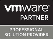 VMW_09Q4_LGO_PARTNER_SOLUTION_PROVIDER_PRO_web