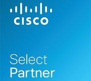 Channel_Select_360px_72_RGB_CISCOweb