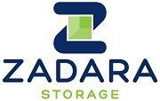 Zadara_Storage_logo