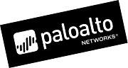 PANW_Logo_Grey