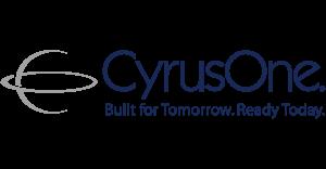 CyrusOne_tagline_new